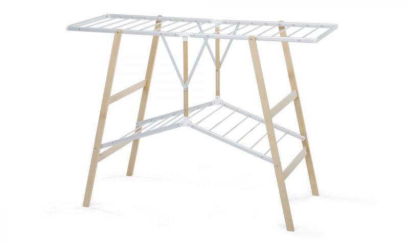 sch ne solide w schest nder aus italien villinger zeller mein fachgesch ft f r haus k che. Black Bedroom Furniture Sets. Home Design Ideas