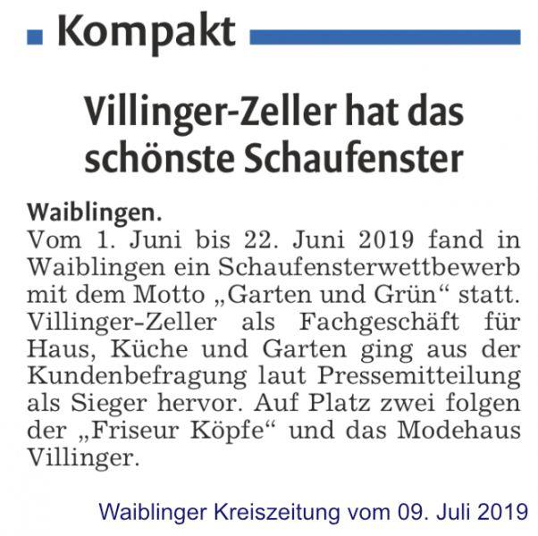 20190709-ZVW-schonstes-Schaufenster-Garten-und-Grun